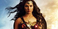 Fecha de estreno de 'Wonder Woman 2' y actualización del calendario de estrenos DC  https://diletantesweb.wordpress.com/2017/07/26/fecha-de-estreno-de-wonder-woman-2-y-actualizacion-del-calendario-de-estrenos-dc/?utm_campaign=crowdfire&utm_content=crowdfire&utm_medium=social&utm_source=pinterest #wonderwoman2 #DCfilms #WarnerBros