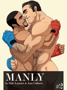 erotic Download comics gay