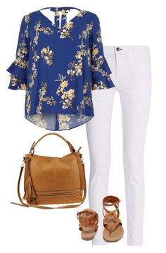 How to Wear White Jeans in Summer + Outfit Ideas to Copy!, SPRİNG OUTFİTS, Are those white jeans in your closet just begging to be worn? Here& how to wear them for summer, complete with outfits ideas I think you& l. Mode Outfits, Casual Outfits, Fashion Outfits, Womens Fashion, Casual Attire, Jean Outfits, Fashion Clothes, Spring Summer Fashion, Spring Outfits