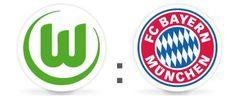 DFL Supercup 2015: Tickets Wolfsburg gegen Bayern ab Dienstag im VVK