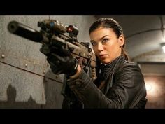 Adrianne Palicki explains why she was nervous about playing Mockingbird on 'Agents of SHIELD' and what it's like fighting Keanu Reeves. 2015 Movies, Old Movies, Gi Joe Film, Adrienne Palicki, Cops And Robbers, Best Action Movies, Moon Images, Internet Movies, Keanu Reeves