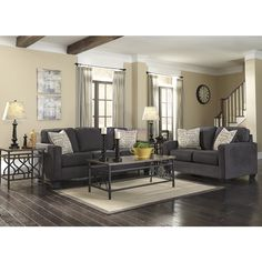 Everybody Loves Holidayseason Deals We Have Great Livingroom Collections At Montanas
