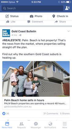 Photo Checks, Reno, Gold Coast, Palm Beach, Real Estate, Marketing, Real Estates
