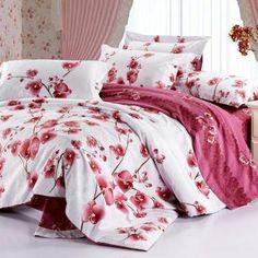 Cherry Blossom Bedding Sets 146 14 182 67 Enjoybedding