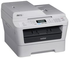"""Is the Brother Printer MFC7360N Monochrome Printer with Scanner, Copier & Fax and built in Networking  Actually worth the money and all the """"top product deals EVER"""" hype? Are there much better product alternatives other than the Brother Printer MFC7360N Monochrome Printer with Scanner, Cop..."""