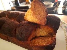 Dukan's choco pops – Dukan's Girls Monkey Bread, S Girls, French Toast, Breakfast, Food, Morning Coffee, Eten, Meals, Morning Breakfast
