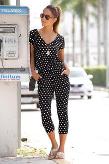 Urban Knit Jumpsuit at EziBuy New Zealand. Buy women's, men's and kids fashion online. European Fashion, European Clothing, Holiday Wear, Casual Outfits, Fashion Outfits, Embellished Sandals, Model Pictures, Online Clothing Stores, Dress Up