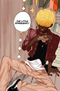 Black People, Black Art, Manga, Movie Posters, Anime, Movies, Black, Films, Manga Anime