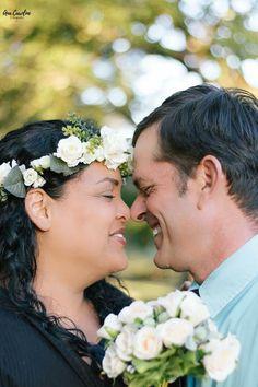 Pré-Wedding Noivos Casamento