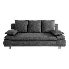 Canapé d angle convertible et réversible 5 places Conforama 599