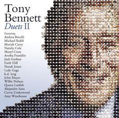 ▶ Tony Bennett, Josh Groban - This Is All I Ask - YouTube