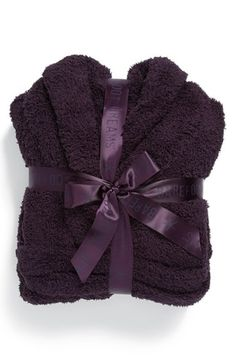 Barefoot Dreams® CozyChic® Robe available at #Nordstrom