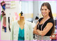 FASHION INDUSTRY - http://stylesstar.com/fashion-industry.html