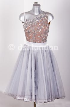 Strictly Come Dancing. Susanna Reid