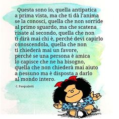 Verona, Italian Quotes, Snoopy, Words Worth, Love You, My Love, Great Words, Mood Quotes, Language