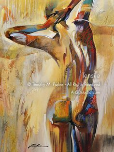 Wal Art, Fine Art, Figure Painting, Woman Painting, Figure Drawing, Minimalist Art, Figurative Art, Female Art, Modern Art