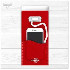 Ladetasche für Dein Handy in vielen Farben, Formen und individuell zu bedruken für Kunden, Geschäftspartner und Mitarbeiter eine schöne Geschenkidee - nicht nur zu Weihnachten ein praktisches Give-Away. http://www.xmaskom.de/kit2/imagetweak/gallery/flexslider?pid=0fd3dfbcceba2140bf93a9b0c79a7ce2