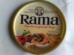 http://www.adme.ru/zhizn-nostalgiya/20-legendarnyh-produktov-iz-90-h-947610/
