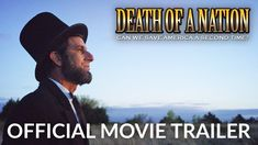 """""""Death of a Nation"""" Trailer 
