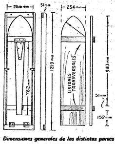 Resultado de imagen para tabla de planchar dibujo