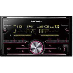 e589256067114ff122baf02c2bc3c85f consumer electronics christmas gift ideas pioneer_kp 373 jpg (1000�750) p�oneer car stereo pinterest mvh x380bt wiring diagram at reclaimingppi.co