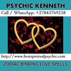 How to save a marriage from divorce tips , Call / WhatsApp: Psychic Spells Make Someone Fall in Love with You, Call / WhatsApp Inte. Saving A Marriage, Save My Marriage, Marriage Advice, Prayer For Love, Power Of Prayer, Spiritual Prayers, Spiritual Guidance, Pregnancy Spells, Spiritual Candles