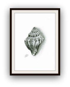 Prace wykonane w Grafika w olowku wymiar 42 x 30 cm autor Miroslaw Kolbe My Marine, Nautical Art, Decor Crafts, Art Work, Gallery Wall, Arts And Crafts, Husband, Decorations, Artwork