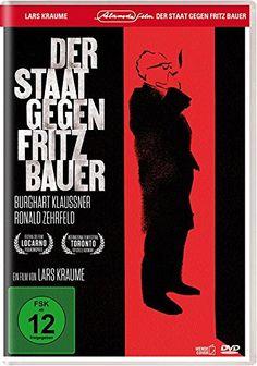 Der Staat gegen Fritz Bauer ALIVE AG http://www.amazon.de/dp/B015ZCXXFG/ref=cm_sw_r_pi_dp_brafxb1PXF342