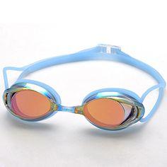 1001505d6cb 203 Best Adult swim goggles images