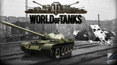 free desktop pictures world of tanks - world of tanks category