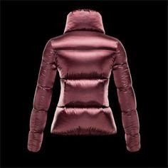 9b9bbb2235e1 doudoune femme marque, Moncler Femme pas chere ERABLE Bordeaux, moncler  shop online