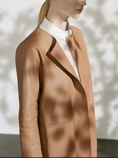 Cos Fashion Photography