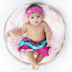 Latino baby skirt Girl for only 14.95 euro http://www.babyfromparis.com/products/130/213/Latino-baby-skirt-Girl www.facebook.com/babyfromparis  #latino #rokjes #babyrokjes #babyskirtset #jupebebe #babyrock #babystuff #babygirl #babygirls #infantclothes #infant clothing