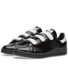 adidas stan smith 38 airweight