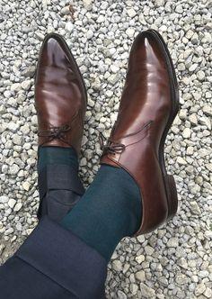 formal shoe Men Dark Brown Formal Gentleman Chukka Brown Shoes Available Brown Formal Shoes, Formal Shoes For Men, Dark Brown Shoes, Sock Shoes, Men's Shoes, Male Shoes, Shoes Men, Dress Shoes, Cordovan Shoes