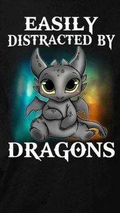 How to draw a dragon baby night fury 28 Ideas Fantasy Dragon, Dragon Art, How To Train Your, How Train Your Dragon, Magical Creatures, Fantasy Creatures, Dragon Quotes, Dragon's Lair, Dragon Pictures