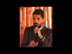 Conversão ou condenação: não existe meio termo! | Pe. Rodrigo Maria