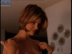 Lori Loughlin, Full House, nude in Suckers Rock N Roll Music, Rock And Roll, Lori Loughlin, The Wb, First Tv, Youth Culture, Full House, American Actress, Playboy