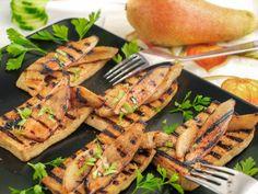 Tandoori Chicken, Tofu, Grilling, Vegan Vegetarian, Ethnic Recipes, Crickets, Backen, Grill Party