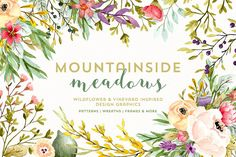 Mountainside Meadows