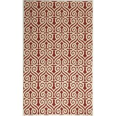 51 Best Rugs Images Rugs Area Rugs Colorful Rugs