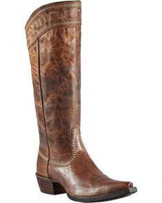 howtocute.com cowgirl work boots (29) #cowgirlboots