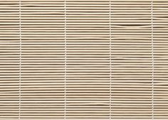 matchstick natural for woven wood shades, woven side panels : custom made to extra long and wide for windows, sliding doors and commercial/hospitality use window treatments
