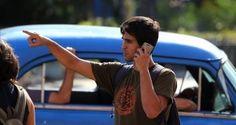 """Cuba y Estados Unidos ya cuentan con conexión telefónica directa, un servicio habilitado por el momento sólo para llamadas de voz, en virtud de un acuerdo entre la estatal Etecsa y la firma estadounidense IDT, el primer convenio empresarial entre los dos países desde su deshielo diplomático. """"Se ha establecido una interconexión directa entre […]"""