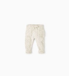 KNITWEAR-MINI | 0-12 months-KIDS | ZARA United States