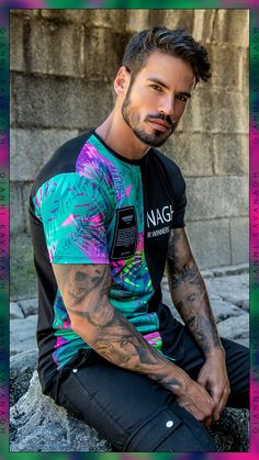 Discover the new Fall/Winter Collection! At our online shop you can also find: t-shirts, sleevelesseses, shorts, jeans, pants, tracksuits, joggers, polos, shirts, sweats, hoodies, swimwear, outewear for men and  dresses, shorts, t-shirts, crop tops, jeans, bodysuits, skirts, tracksuits, sweats, hoodies, joggers, leggings, outerwear for him. All with a streetwear style fashion!