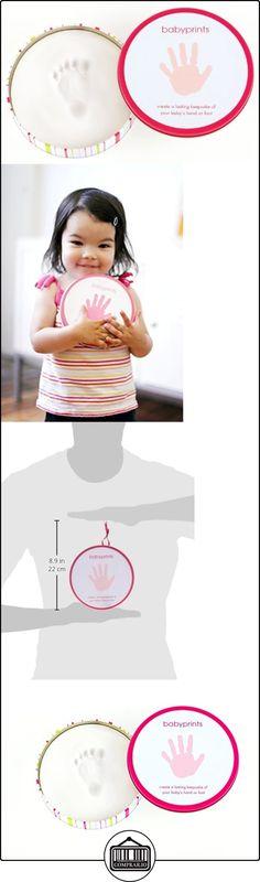 Pearhead 82012 - color rosa  ✿ Regalos para recién nacidos - Bebes ✿ ▬► Ver oferta: http://comprar.io/goto/B0036LNYSA