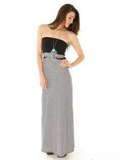 Hurley Featherweights Mixer Maxi in Black