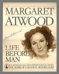 Resultat d'imatges de Margaret Atwood 1979