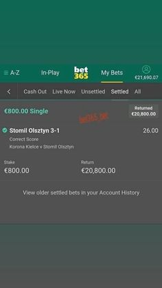 Next fixed 100% Matches are Friday 20th of November 💥Double odds Guaranteed Winner 1OO% 💥 🖲 Odds are likely to vary depending on the bookies and also the time of your bet. 💬 Message me for more Info WhatsApp +1 (609) 669‑2494 & Telegram @alfreddolan ❌ NO FREE / NO AFTER#diy #garden #sportwear #supercars #tipstodeclutteryourhome #tipps #fussball #bettingtips #bettingprediction #bettingexpert #winning #romania #soccer #ireland #sports #australia #home #money #betinagoldstein #europe… Horse Racing Betting Tips, Horse Racing Tips, Football Betting Tips Accumulator, Soccer Post, Marketing Quotes, Sports Marketing, Bet Football, Fixed Matches, Account History